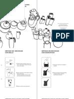 Manual taller de esmaltes.pdf