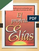 Diapositiva de Elias - Clis