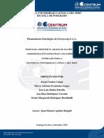 CONDOR_FERNANDEZ_PLANEAMIENTO_FERREYCORP (1).pdf