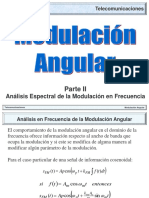7 2 Mod Angular Frecuencia