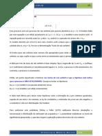 Capitulo 21 Gujarati Resumo parte 3.pdf