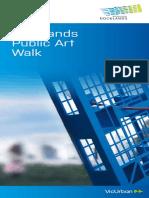 Docklands_Art_Walk.pdf