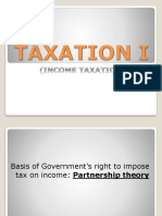 INCOME TAXATION.pptx (From Atty. Lavista).pptx