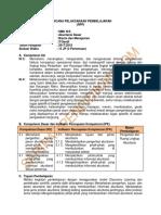 RPP Akuntansi Dasar SMK REVISI 2017 - SARIPATI PENDIDIKAN INDONESIA