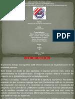 Expo de Derecho 24 de Agosto