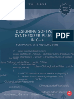 9781317661696_sample_748086.pdf