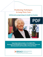 Positioning_Techniques_in_Long-Term_Care_-_Self-directed_learning_package_for_health_care_providers.pdf