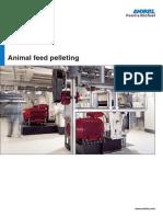 fb_feed__livestock.pdf