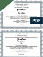 sertifikat pg paud.pptx