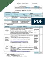 sesiondeaprendizajeeducacionparaeltrabajo-100615073923-phpapp02.pdf