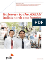 Gateway to the Asean