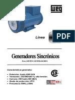 258216484-Generadores-WEG.pdf