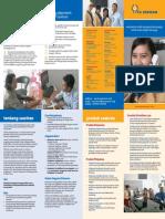 2011-BrosurSawiran1.pdf