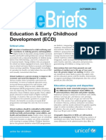 A3-_E_Issue_Brief_Education_REV.pdf
