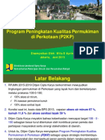 150626_Gambaran-Umum-P2KP-2015-2019-PPK.pdf