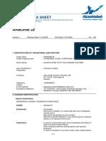 Armohib 28 - SDS.pdf