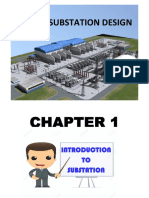 1. EET414 Chapter 1 2017