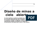 317791741-Datamine-Diseno-de-Pit.doc