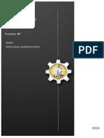 Instalaciones-P1 (2).docx