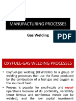 7 Gas Welding