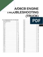 238721294-d6ca-b-Truck-Dtc.pdf
