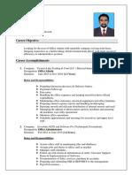 GIREESH G NAIR-admin.pdf