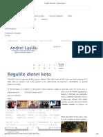 Regulile-Dietei-Keto-AndreiLaslau.pdf