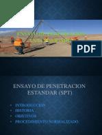 diapositiva ENSAYO DE PENETRACION ESTANDAR (SPT).pptx