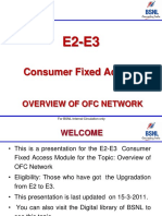Chapter04.Overview of OFC network(1).pdf