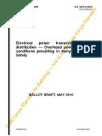 KS_1876-2-2010__Overhead_power_lines_for_Kenya_-_Safety.pdf
