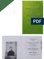 opusculo pdf