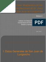 Módulo 3 - Estudio de caso - Diagnóstico de los asentamientos humanos de la zona V de San Juan de Lurigancho.pdf