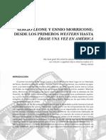 sergio-leone-y-ennio-morricone-desde-los-primeros-western-hasta-erase-una-vez-america.pdf