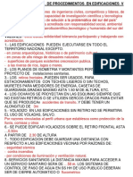 Edificaciones1 (1)