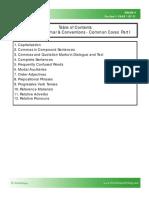 4th Grade Grammar Guide.pdf