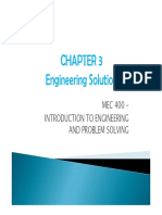 Ch3 Intro Eng Solution Ed