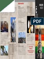 Composition2.pdf