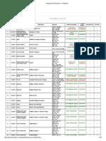 interview dates.pdf