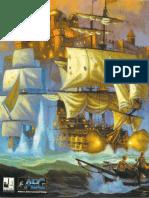 7º Mar - Pantalla del director de juego.pdf
