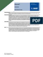 Ultramid+A3X2G5+crni.pdf