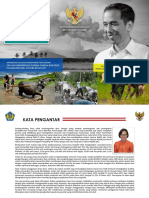 Buku Saku Dana Desa