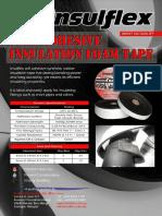 Foam_Tape_Catalogue.pdf