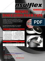 Foam_Tape_Catalogue.pdf
