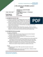 2. RPP_ K4, Tema4, SubT3. PB1