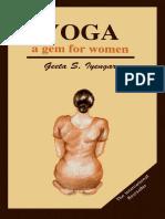 yoga_a_gem_for_women.pdf