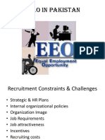 EEO in pakistan.pptx