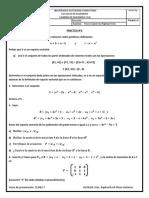 Matrices Practica 6