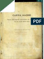 carte_strung_SNA_500.pdf