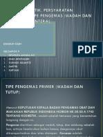 215479926-Karakteristik-Persyaratan-Berbagai-Tipe-Pengemas-Wadah.pptx