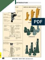 104-115 Mechanical Jacks Marcur Hydraulics.pdf